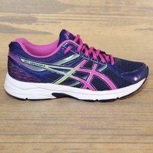 Asics Gel Contend 3 Womens Running Shoe